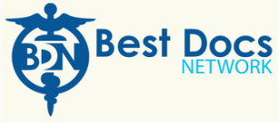 Advance Cardiovascular Care Center in Best Docs Network