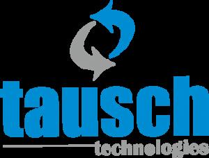Tausch Technologies Logo
