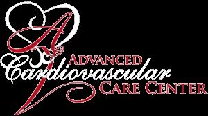 Advanced Cardiovascular Care Center Logo