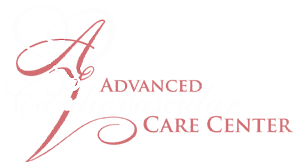 About Advanced Cardiovascular Care Center