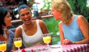 Cardiovascular Diseases in women-ACCC